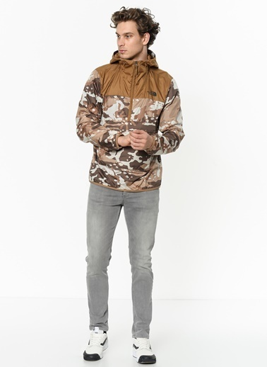 The North Face Outdoor Mont Haki